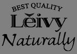 Logo Leivy